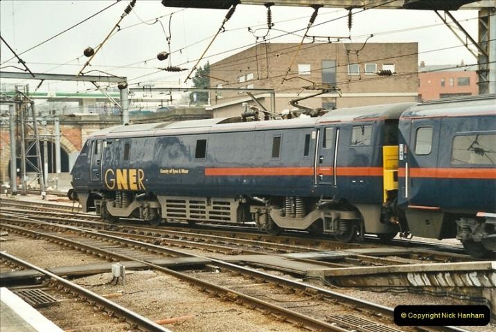 2003-02-21 London Kings Cross.  (14)035