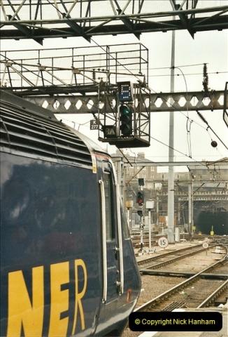 2003-02-21 London Kings Cross.  (16)037