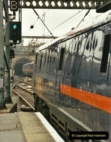 2003-02-21 London Kings Cross.  (17)038