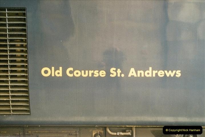 2003-02-21 London Kings Cross.  (6)027