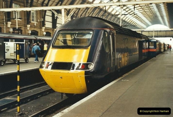 2003-03-28 London Kings Cross. (12)069
