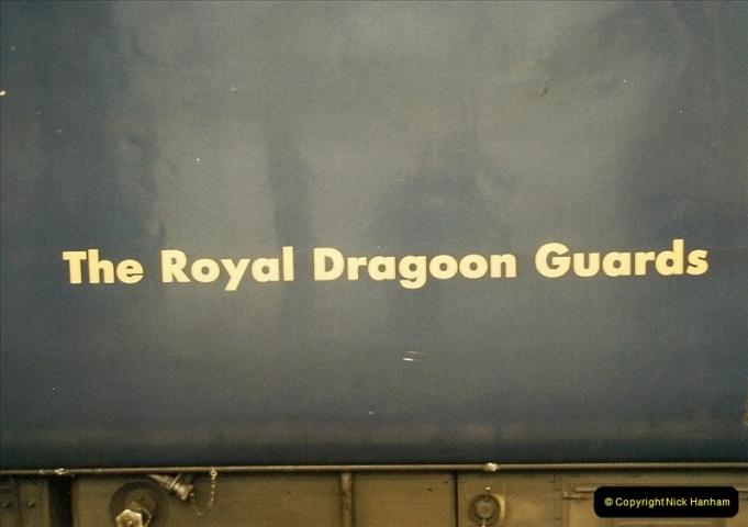 2003-03-28 London Kings Cross. (13)070
