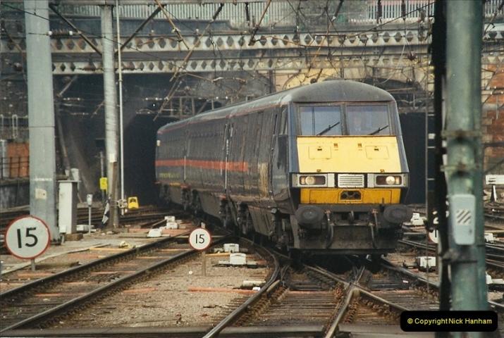 2003-03-28 London Kings Cross. (3)060