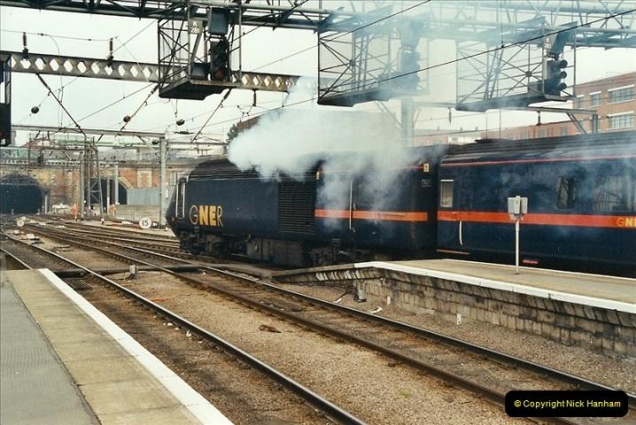 2003-03-28 London Kings Cross. (6)063