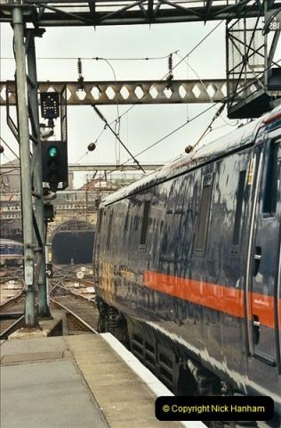 2003-03-28 London Kings Cross. (9)066