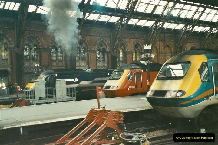 2003-12-05 London ST. Pancras.  (3)283