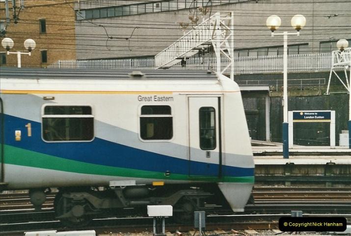 2005-03-10 to 12 London Euston.  (18)415
