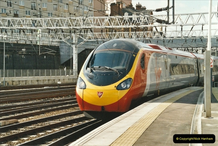 2005-03-10 to 12 London Euston. (23)420