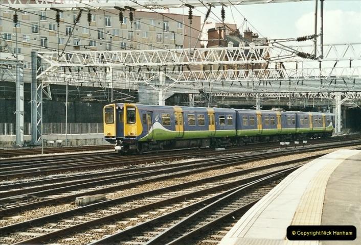 2005-03-10 to 12 London Euston. (26)423