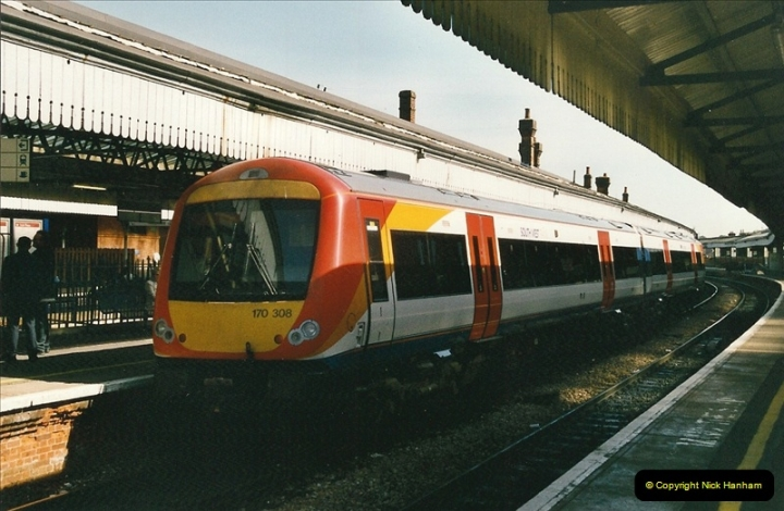 2005-09-24 Salisbury, Wiltshire.  (1)472