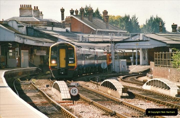 2005-09-24 Salisbury, Wiltshire.  (9)480