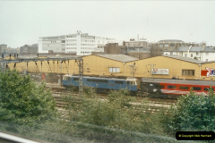 2003-02-20 Camden Bank, London.  (2)002