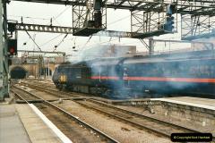 2003-02-21 London Kings Cross.  (11)032