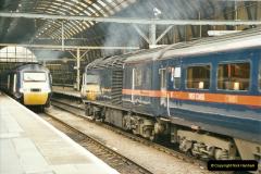 2003-02-21 London Kings Cross.  (8)029