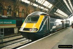 2003-02-21 London St. Pancras.039