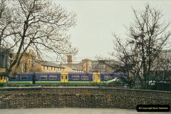 2003-03-28 Canden Bank, London.  (3)050