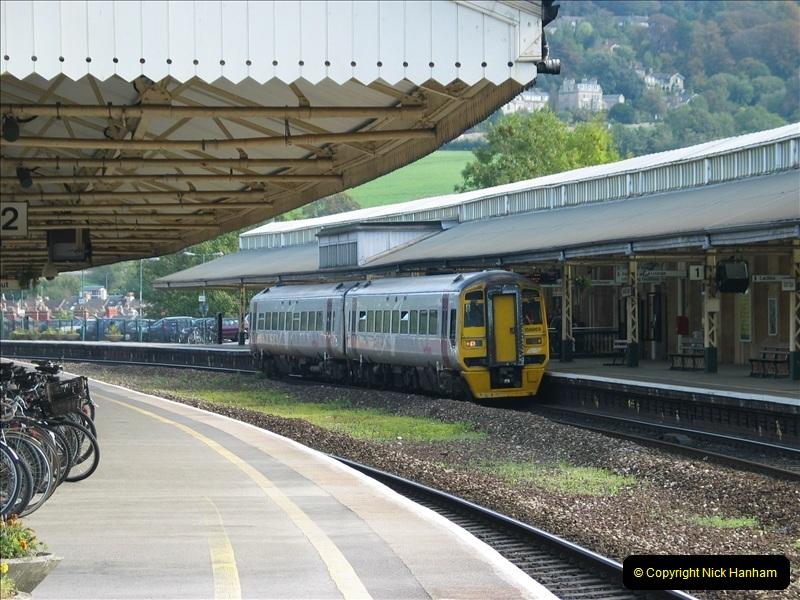 2004-09-28 Bath, Somerset. (11) 011