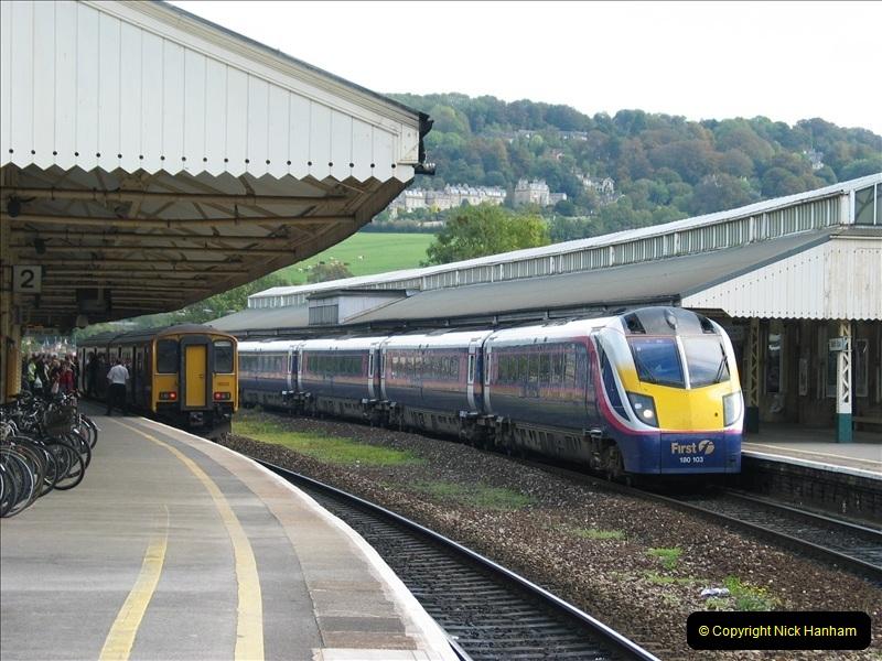 2004-09-28 Bath, Somerset. (12) 012