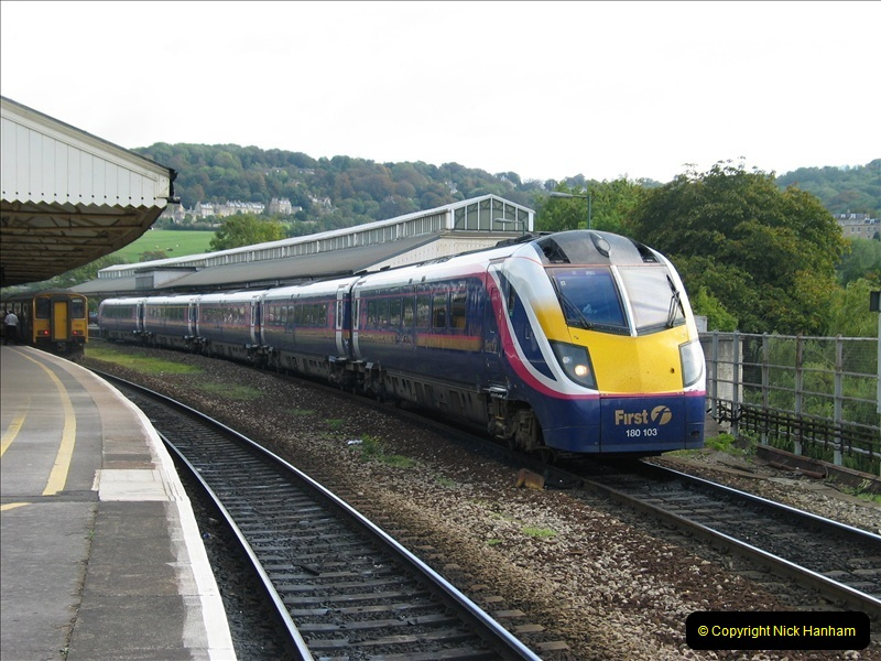 2004-09-28 Bath, Somerset. (13) 013