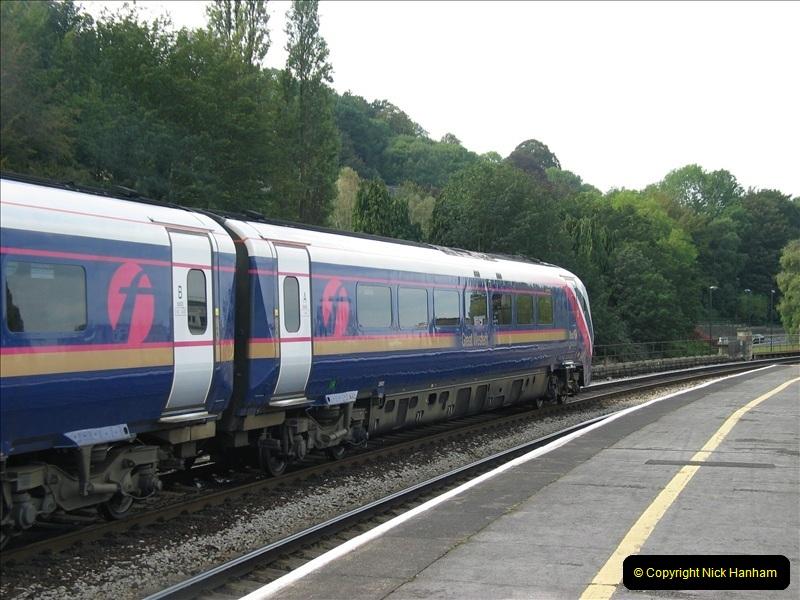 2004-09-28 Bath, Somerset. (14) 014