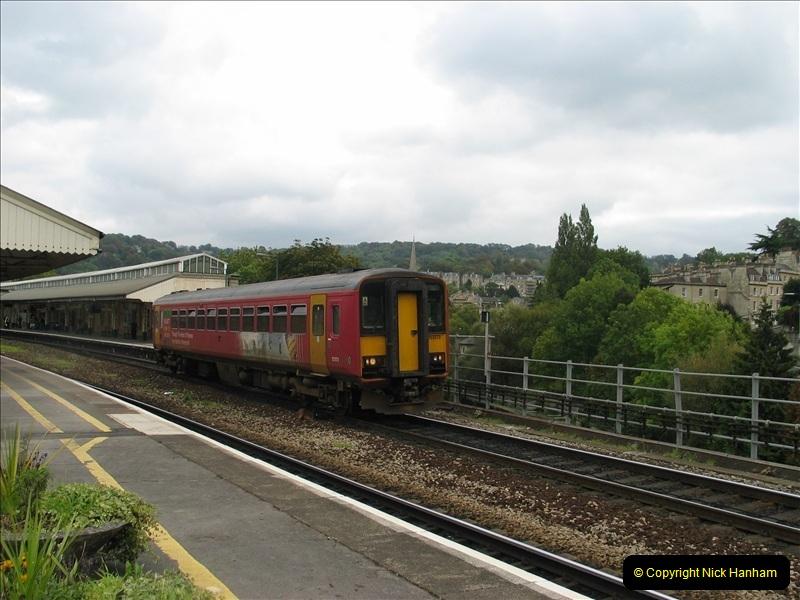 2004-09-28 Bath, Somerset. (4) 004