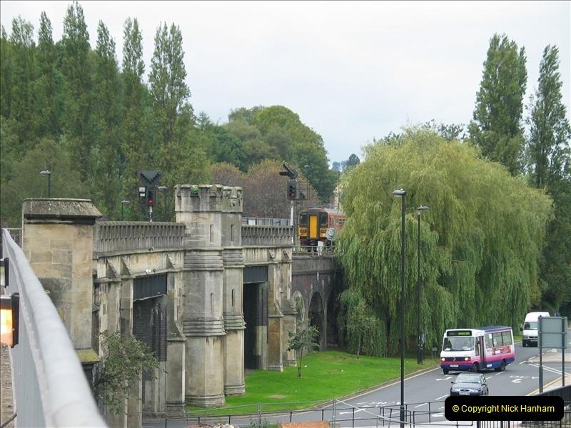 2004-09-28 Bath, Somerset. (5) 005