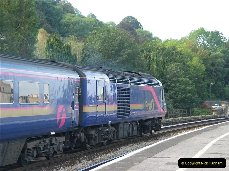 2004-09-28 Bath, Somerset. (8) 008