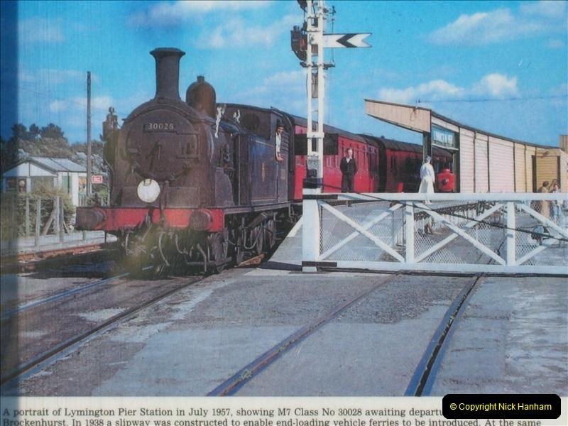 2004-10-18 Lymington, Hampshire. (2) 016