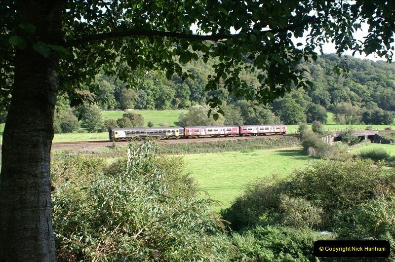 2006-10-06 Bathampton, Somerset. (1) 212