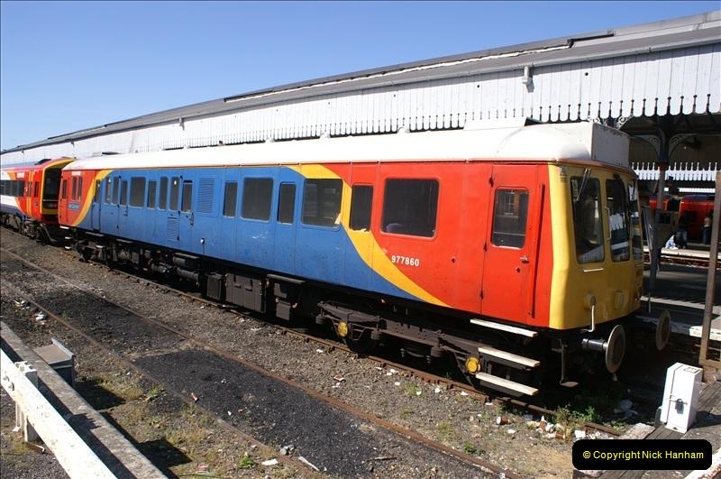 2007-04-18 Salisbury, Wiltshire. (12) 216