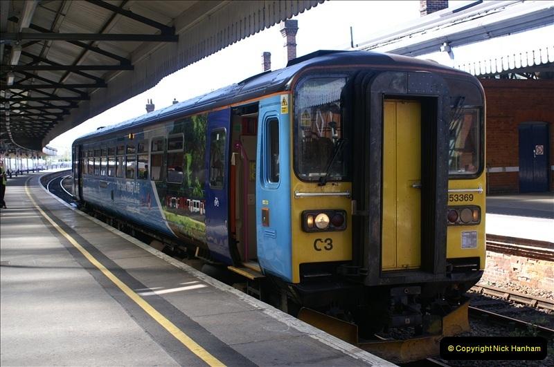 2007-04-18 Salisbury, Wiltshire. (25) 229