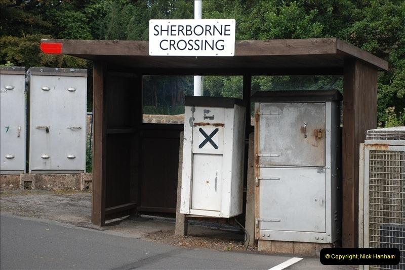 2010-09-16 Sherborne, Dorset.  (6)006