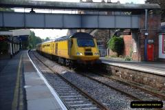2010-09-16 Sherborne, Dorset.  (19)019