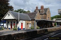 2010-09-16 Sherborne, Dorset.  (28)028