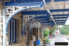 2010-09-16 Sherborne, Dorset.  (36)036