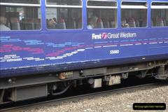 2011-05-18 Weston-super-Mare.  (13)052