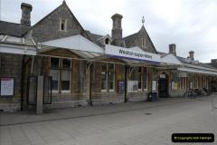 2011-05-18 Weston-super-Mare.  (3)042