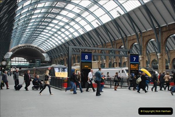 2012-05-05 London Stations.  (10)173