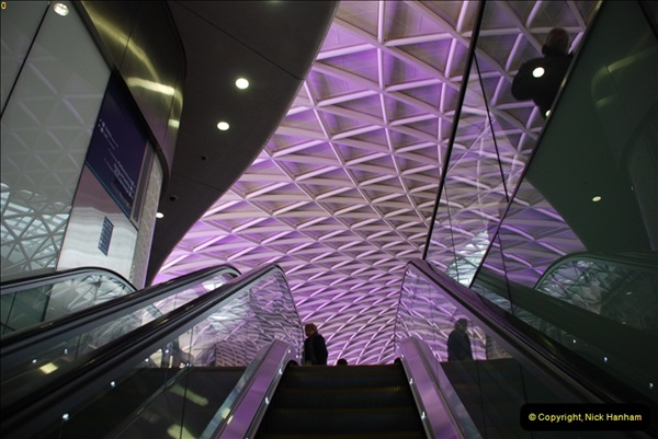 2012-05-05 London Stations.  (12)175
