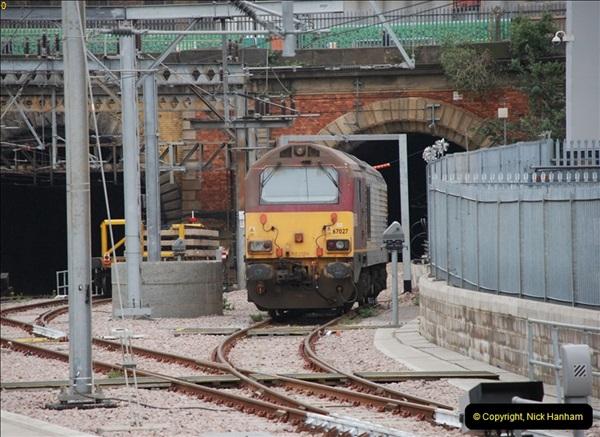 2012-05-05 London Stations.  (25)188