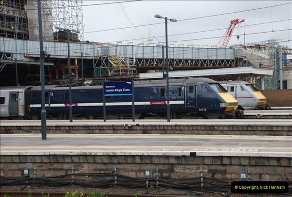 2012-05-05 London Stations.  (27)190