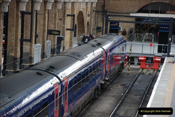 2012-05-05 London Stations.  (32)195