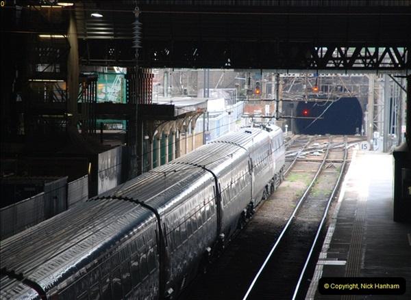 2012-05-05 London Stations.  (35)198
