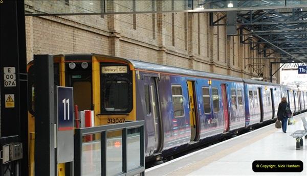 2012-05-05 London Stations.  (40)203