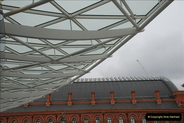 2012-05-05 London Stations.  (43)206