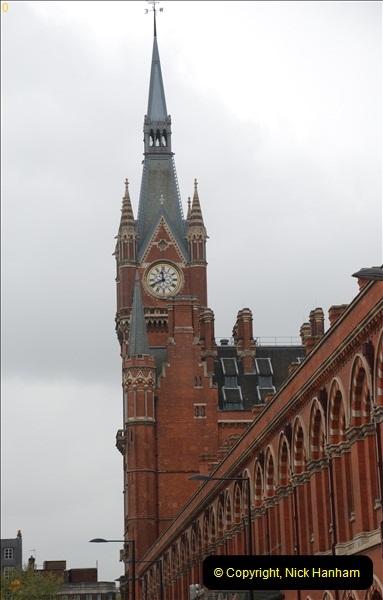 2012-05-05 London Stations.  (46)209
