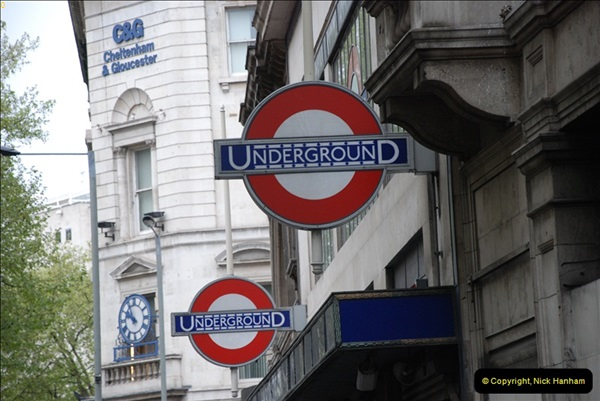 2012-05-05 London Stations.  (47)210