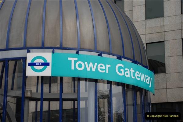 2012-05-05 London Stations.  (48)211