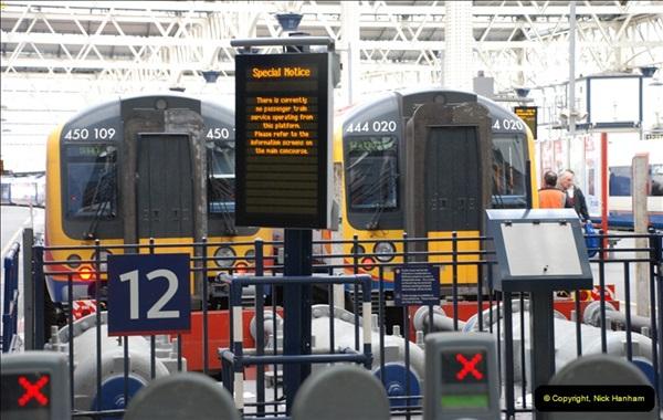 2012-05-05 London Stations.  (63)226