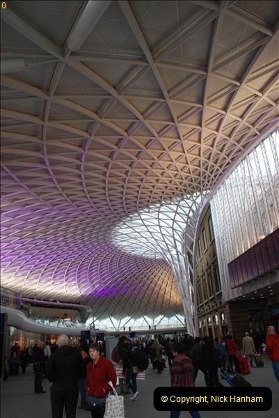 2012-05-05 London Stations.  (7)170